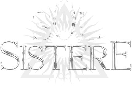 Sol Sistere