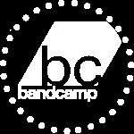 bandcamp logo 2